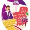 Comprar muebles online, fácil y con garantía