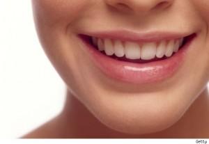 Clinica Dental Badajoz