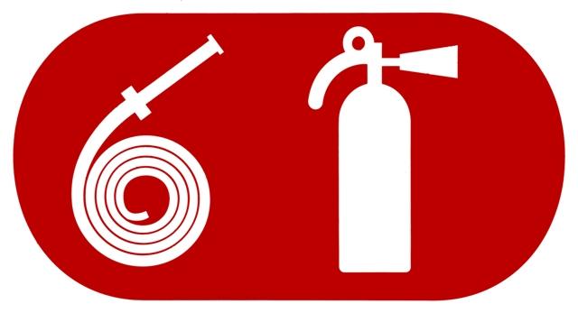 extintores en santa cruz de tenerife