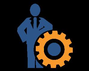 5 herramientas para mejorar tu desempeño laboral