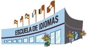 Aprender idiomas en las Escuelas Oficiales de Idiomas