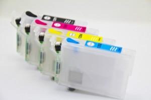 Como ahorrar con cartuchos compatibles para tu impresora