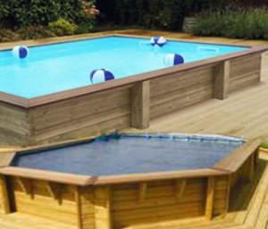 Como son las piscinas prefabricadas