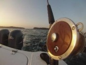 La pesca deportiva-un deporte para relajarte en la naturaleza