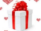 Que regalar a tu pareja el Dia de San Valentin