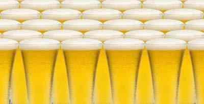 cerveza_artesanal-