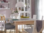 tonos-pastel-decoracion-hogar