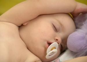 5 cosas que mejorarán tu sueño y pleno descanso nocturno